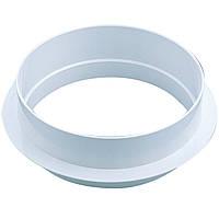 Удлинительное кольцо крышки скиммера Astral V15