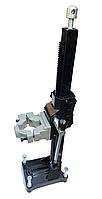 Стойка для привода алмазной дрели Титан NS101