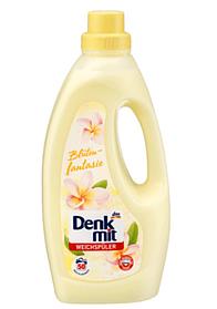 Ополаскиватель Denkmit Blütenfantasie Цветочная фантазия 1.5 L