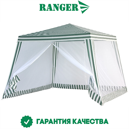 Садовый павильон Ranger SP-002, фото 2