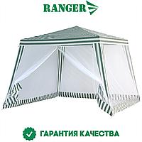Садовый павильон Ranger SP-002