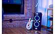Портативна акустика JBL PartyBox 300 (JBLPARTYBOX300) Black, фото 3