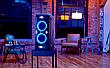 Портативна акустика JBL PartyBox 300 (JBLPARTYBOX300) Black, фото 6