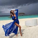 Пляжные накидки,парео,платья