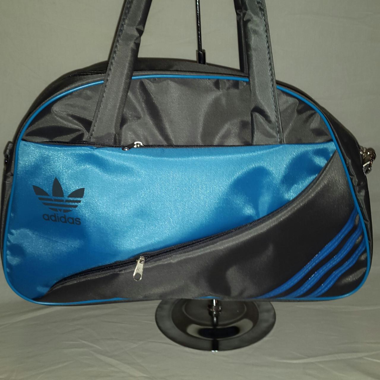 84f6f6153919 Спортивная сумка оптом адидас: продажа, цена в Харькове. спортивные ...