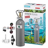 Система подачи СО2 в аквариум EHEIM CO2SET600 Complete set, до 600 л, фото 1