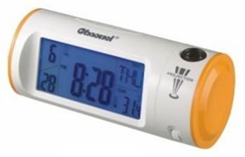 Годинник з проектором Chaowei CW8097