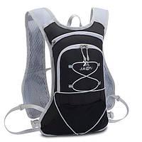 Рюкзак для бега и велоспорта Junletu Triathlon, фото 1