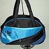 Спортивная сумка оптом