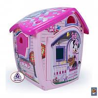 Детский игровой домик 20341 Микки, фото 1