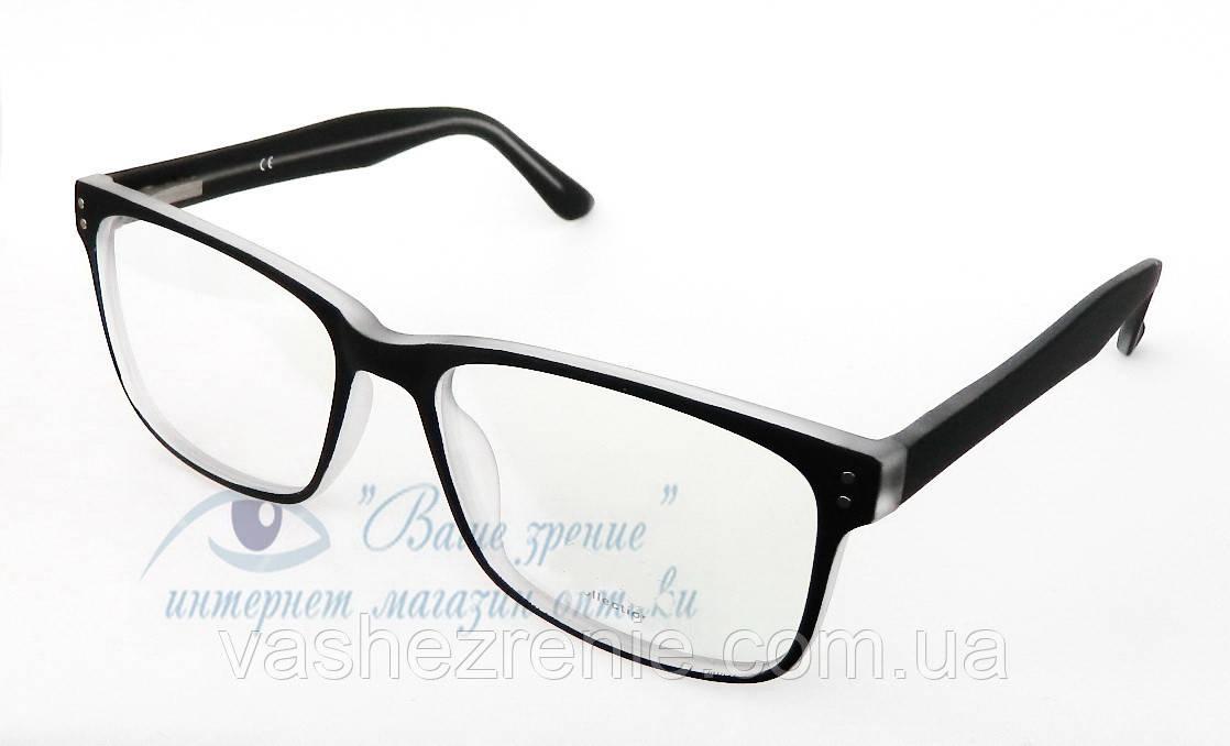 Окуляри для іміджу і стилю / іміджеві окуляри Код:8032