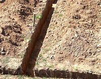 Услуги землекопов в Киеве и Киевской области, фото 1