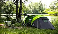 Туристическая палатка 4-х местная Peme Bojan 4 Польща!