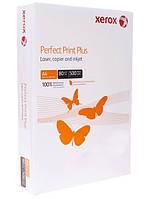 Офісний папір Xerox Perfect Print Plus 80г/м2 - А 4