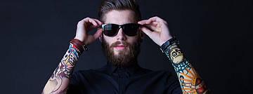 Які окуляри носити цього літа, для чоловіків і жінок.