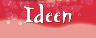 Курс немецкого языка Ideen (обновленная информация)