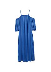 Женское платье Mango размер XL 52-54RU женские платья макси летние, фото 3