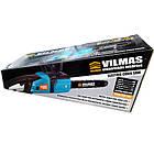 Электропила Vilmas 2000-ECS-405 1 Шинь + 1 Цепь. Пила цепная GoodLuck, фото 3