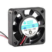 40 мм HXS Chipset Cooler Fan FW-12v