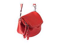 b41d5ed299bf Красная сумочка crossbody в Украине. Сравнить цены, купить ...