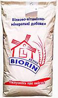 BIORIN Active БМВД 15/12% для лактирующих и супоросных свиноматок, фото 1