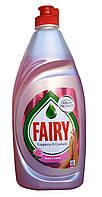 Средство для мытья посуды Fairy 500 мл, фото 1
