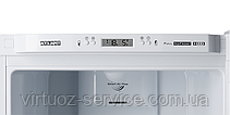 Двухкамерный холодильник Atlant ХМ-4421-100-N, фото 3