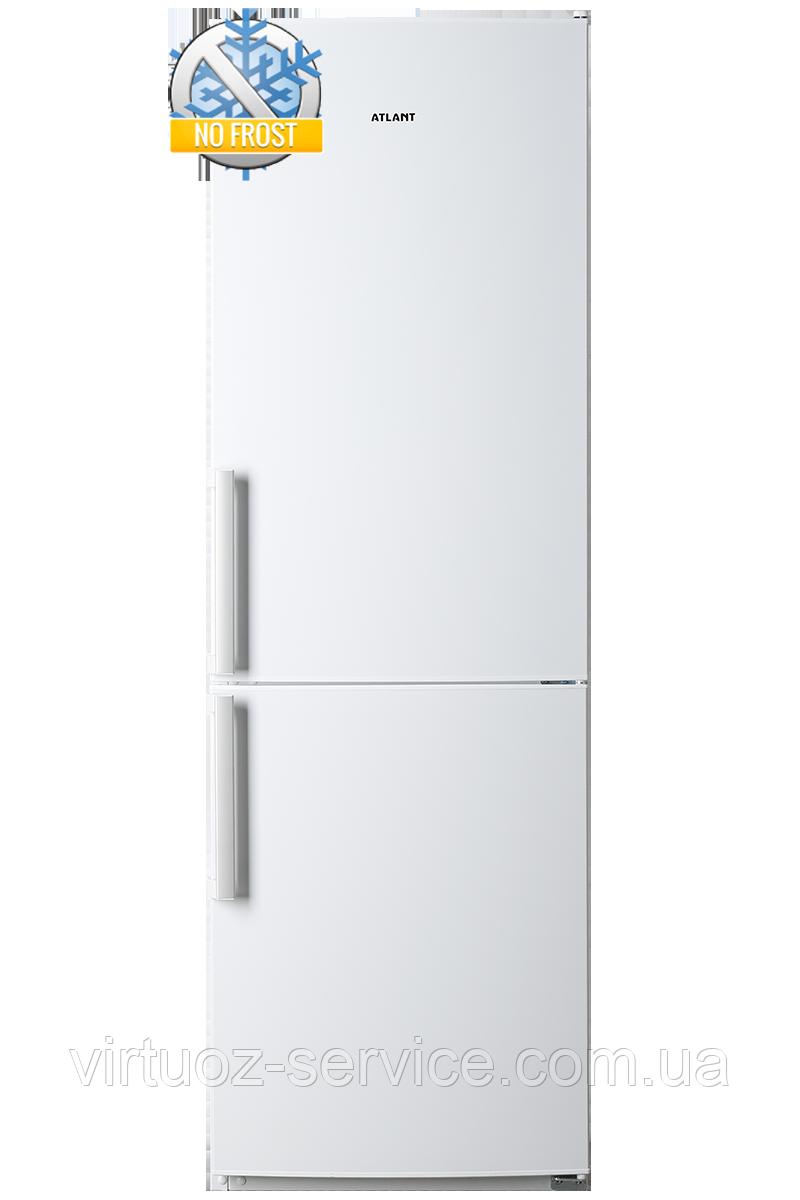 Двухкамерный холодильник Atlant ХМ-4421-100-N