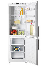 Двухкамерный холодильник Atlant ХМ-4421-100-N, фото 2