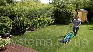BOSCH ARM 33 - Роторная газонокосилка, фото 2