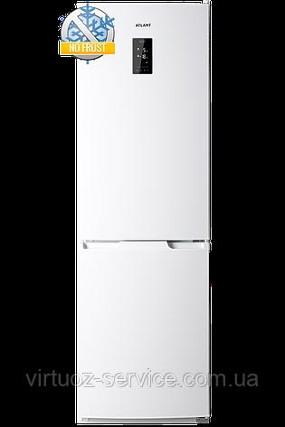 Двокамерний холодильник Atlant ХМ-4421-109-ND, фото 2