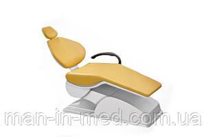 Кресло пациента AY-A3000.