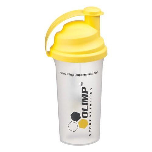 Шейкер Olimp Shaker 0,7 ml