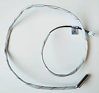Датчик температуры на бойлер Electrolux: Centurio, Roda, Platinum (оригинал) код товара: 7102