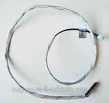Датчик температури на бойлер Electrolux: Centurio, Roda, Platinum код товару: 7102