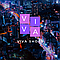 "Интернет-магазин ""Viva Shoes"""