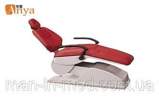 Кресло пациента стоматологическое AY-A4800