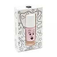 Детский лак для ногтей Nailmatic, цвет Light pink (светло-розовый)