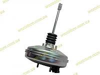 Вакуумный усилитель тормозов ваз 2108- 2109 ДААЗ завод