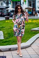 Женское платье,женское красивое платье
