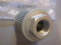 Фильтр гидравлический для бетононасоса Мекбо 10382003