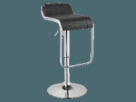 Барный стул C-621 Signal черный