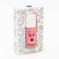 Детский лак для ногтей Nailmatic, цвет Pink (розовый)
