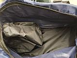 Дорожня сумка спортивна сумка місцем для взуття тільки ОПТ, фото 6