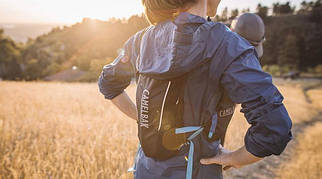 Рюкзаки и сумки, гидраторы