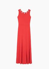 Женское платье Mango размер XL 54RU женские платья макси летние, фото 3