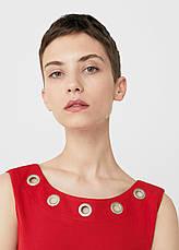 Женское платье Mango размер XL 54RU женские платья макси летние, фото 2