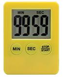 Электронный таймер для кухни на магните, фото 6