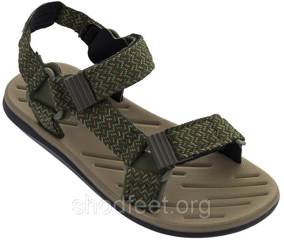 Мужские сандалии Rider RX Sandal III AD 82656-02457