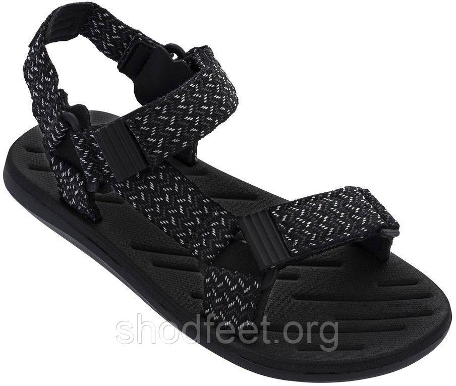 Мужские сандалии Rider RX III Sandal 82656-02018